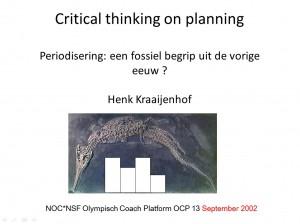 Presentation 2002